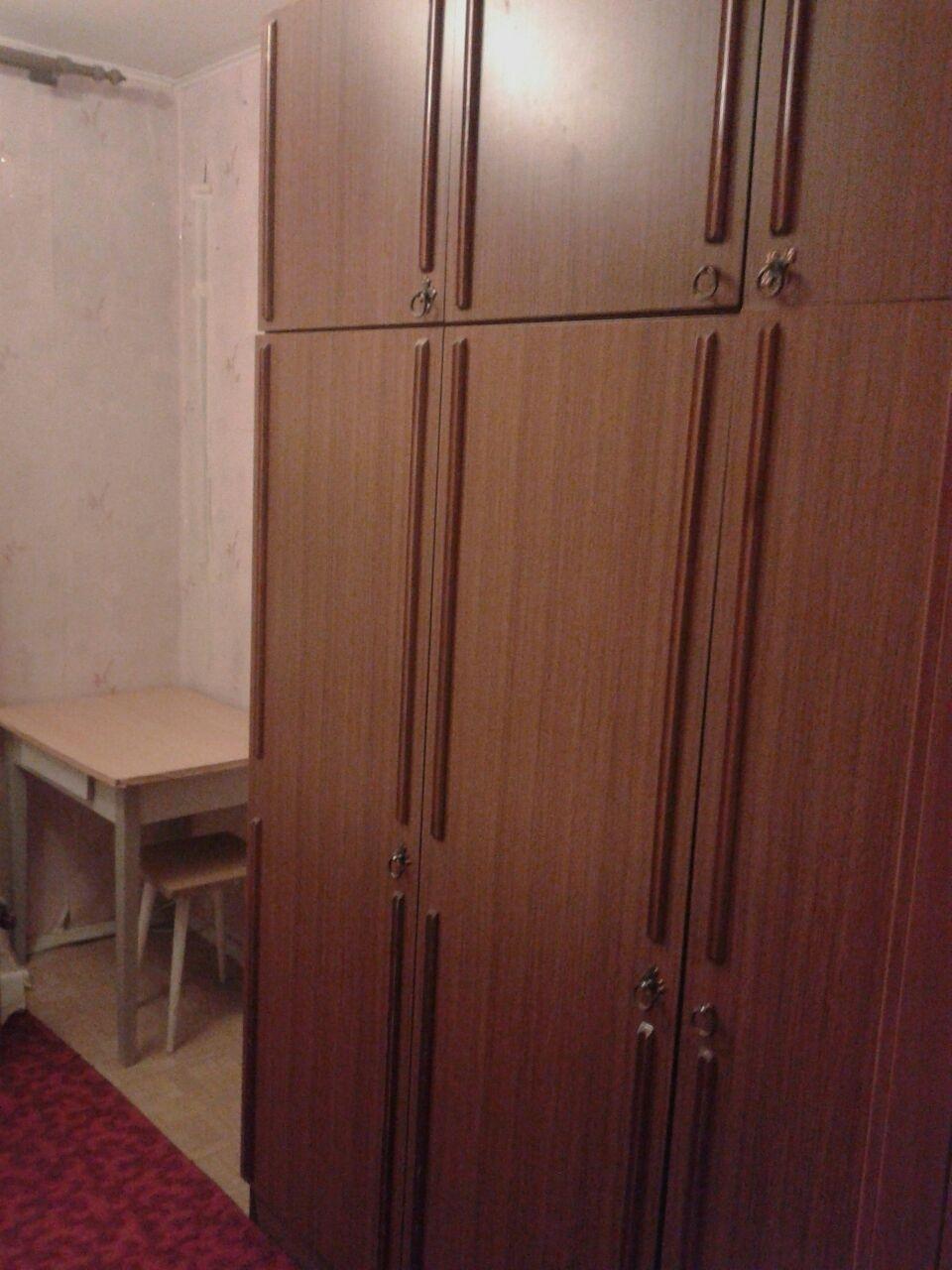 http://alt.pro.bkn.ru/images/r_big/0d2f8dca-f799-11e7-b300-448a5bd44c07.jpg