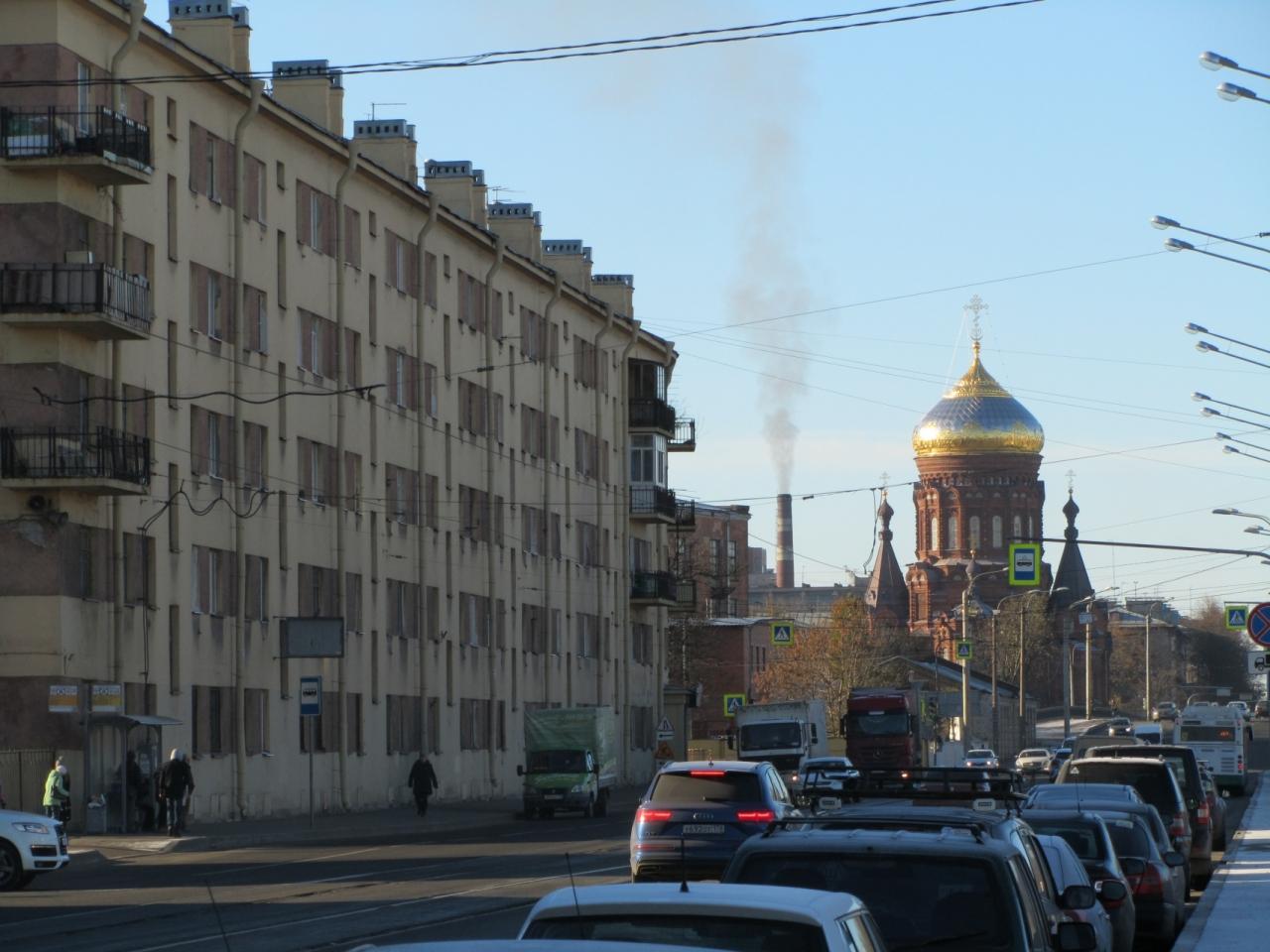http://alt.pro.bkn.ru/images/s_big/39d6b3ef-d396-11e7-b300-448a5bd44c07.jpg