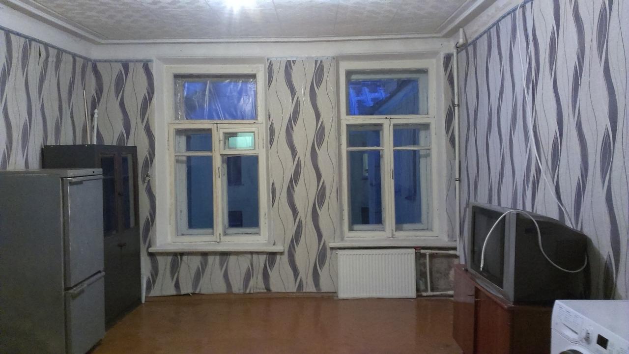 http://alt.pro.bkn.ru/images/s_big/a64f6415-bd4c-11e6-b7fe-448a5bd44c07.jpg