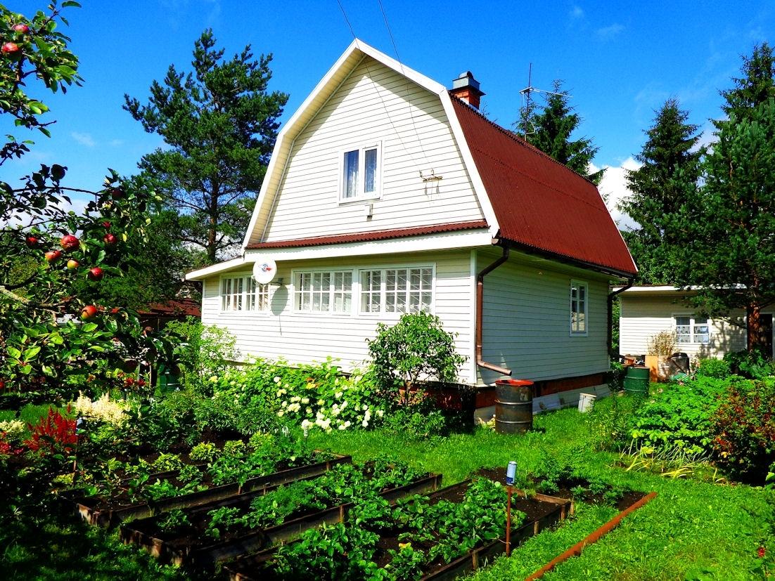 проверку автомобиля купить дом дачу в ленинградской области уже долго
