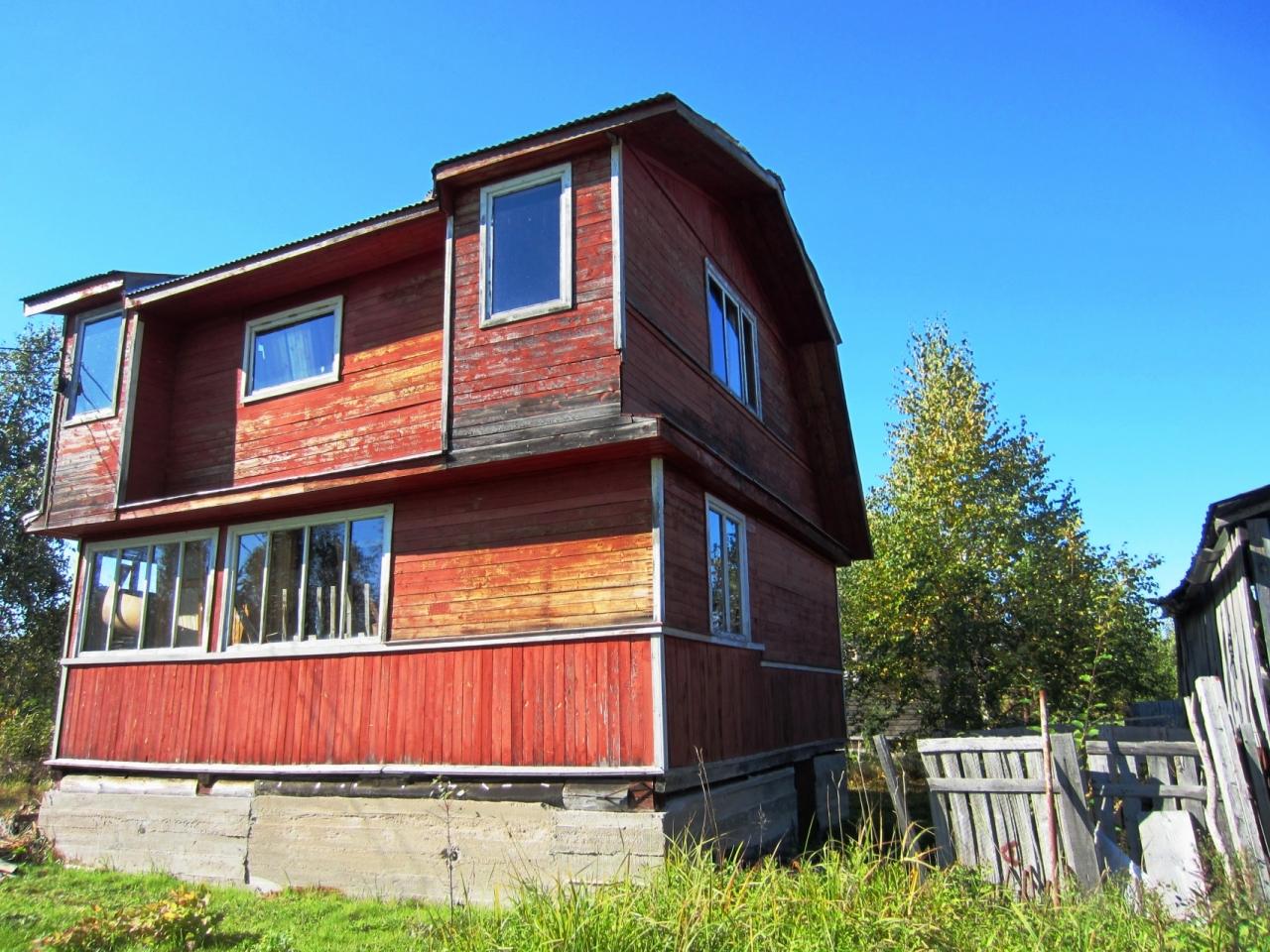 Купить дом Кобралово  Продажа домов на Flatfyru